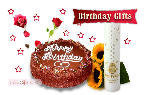 Birthday Cake Images With Name Ankit : AKG MEMBER